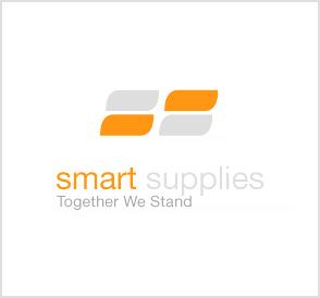 smart-supplies