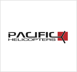 pacific-helicopters