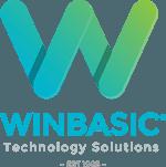 Winbasic